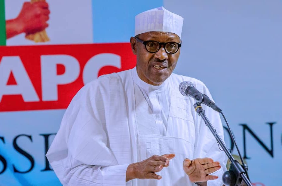 Actions to stop Buhari's inauguration on May 29 laughable, incompetent, says Counsel