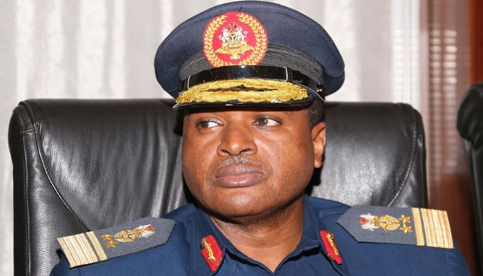 Boko Haram: We are committed to robust medical services for our Personnel - CAS