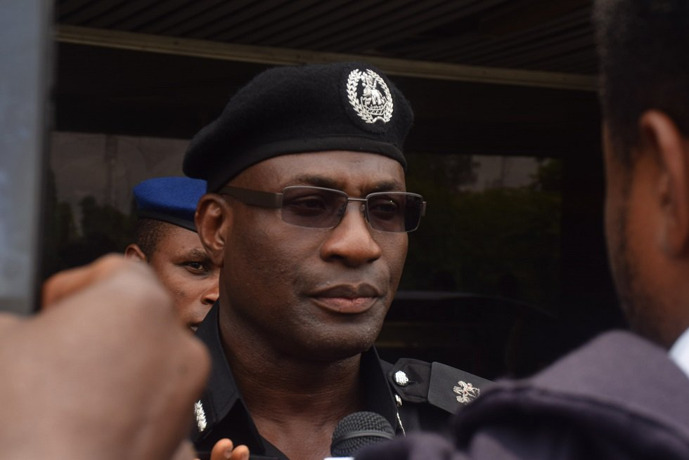 I thought we had gone beyond do or die politics, says Lagos Police Commissioner