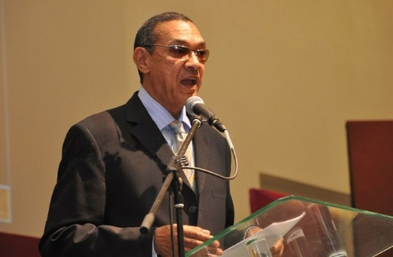 There will be great consequences for promoters of hate speeches - Murray-Bruce