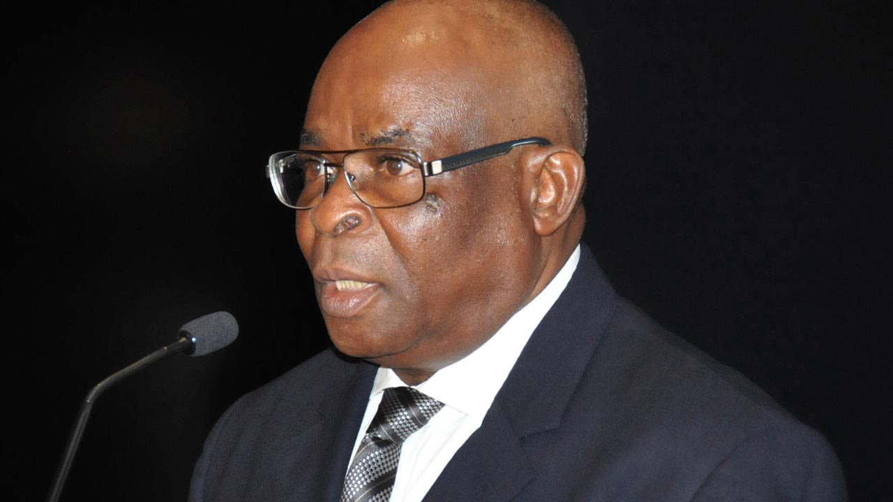 When you need to take hard decisions, take it, heaven will not fall, CJN tells Judges