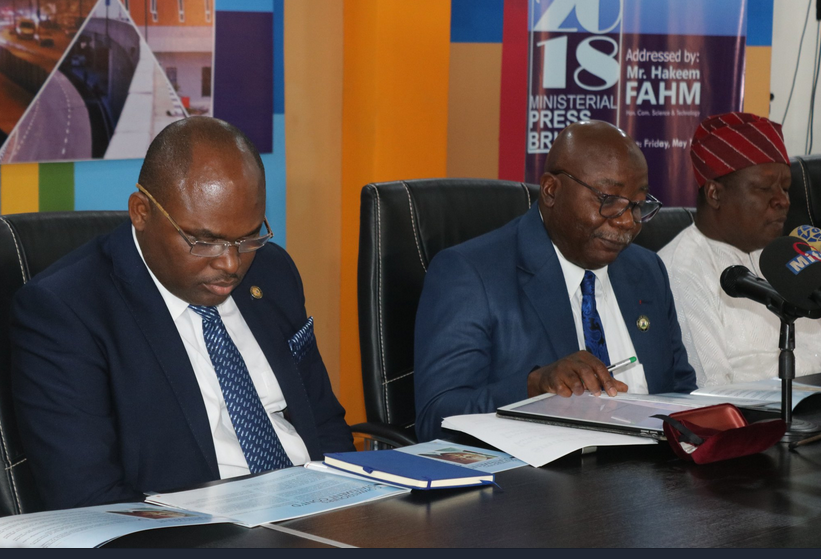 LASRRA registers four million Lagos residents so far, says Commissioner