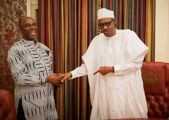 2019: Buhari approves appointment of Campaign Organisation, Amaechi as DG