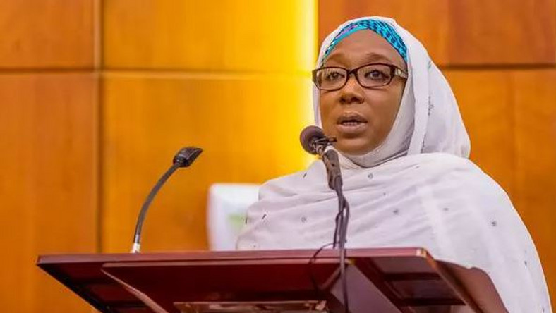 Buhari's Minister resigns to contest House of Reps election