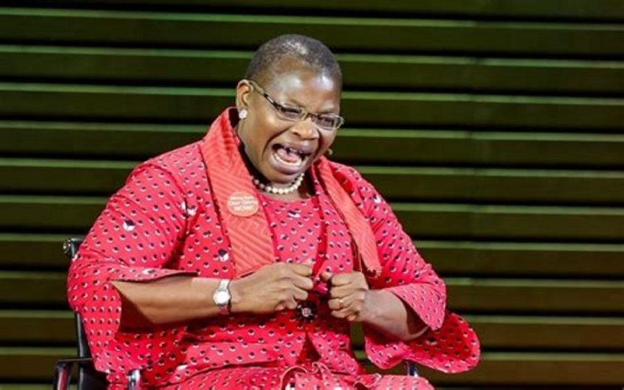2019: Ezekwesili withdraws from Presidential race, opts for coalition to defeat APC, PDP