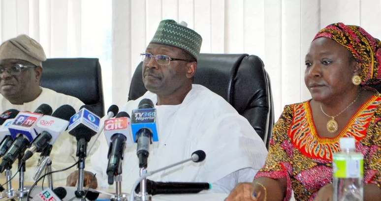 We will be credible and fair to all, INEC reassures parties, Candidates