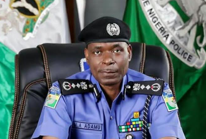 We will not support any political party, Acting IGP tells Observers