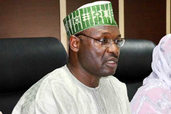 2019 Nasarawa Governorship Poll: Court summons INEC, LP over omission of Candidate's name