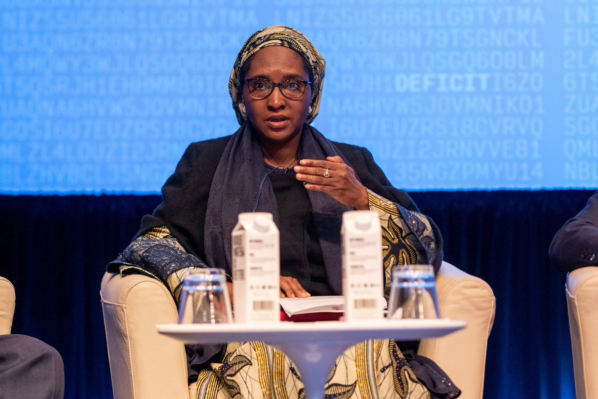Nigeria's borders would not be reopened until neighbours respect signed agreements - FG