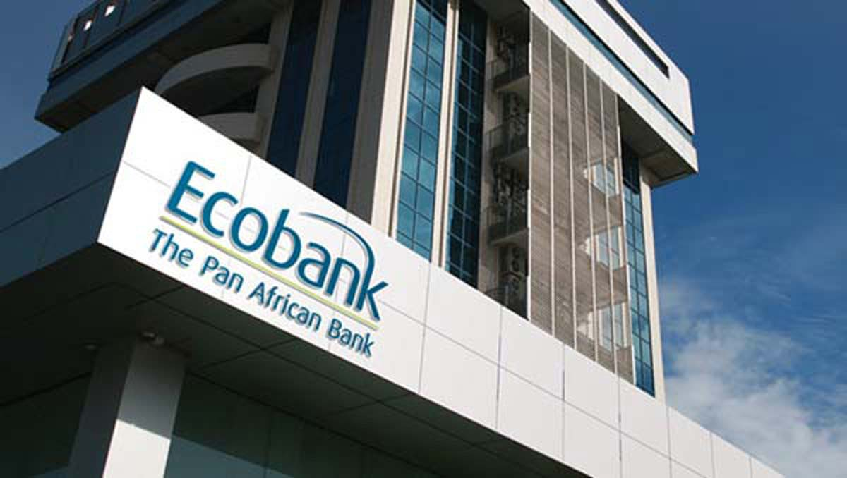 A merry and mobile season with the new Ecobank Mobile App