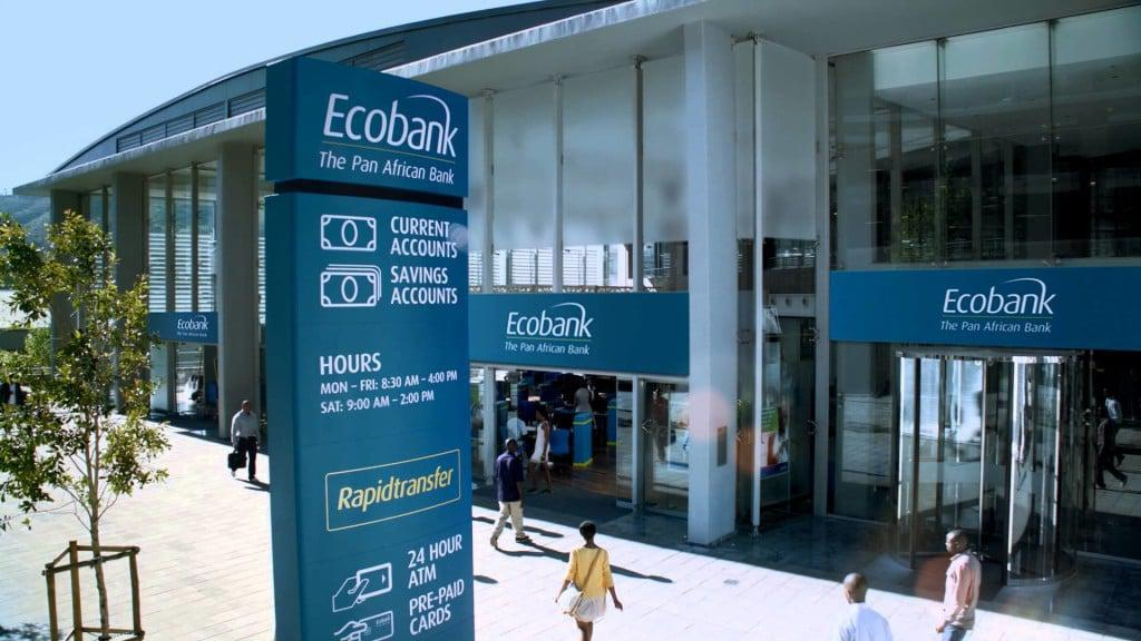 Enjoy pleasurable banking at Ecobank with *326# this holiday
